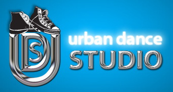Urban_dance_studio