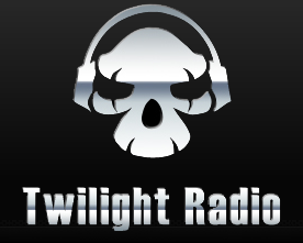 twilight_radio